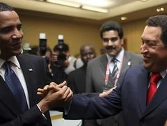 Obama-Chavez-primer-cara-cara