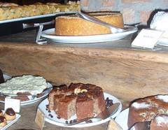 Café da manhã no Bles Dor