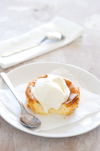 4 ingredient cheesecakes-3