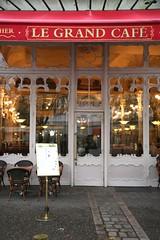 Web Caf Moulins