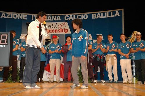 20051030_ita_saint-vincent044