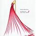 Abito Michele Miglionico for Pink Tie Ball 2010