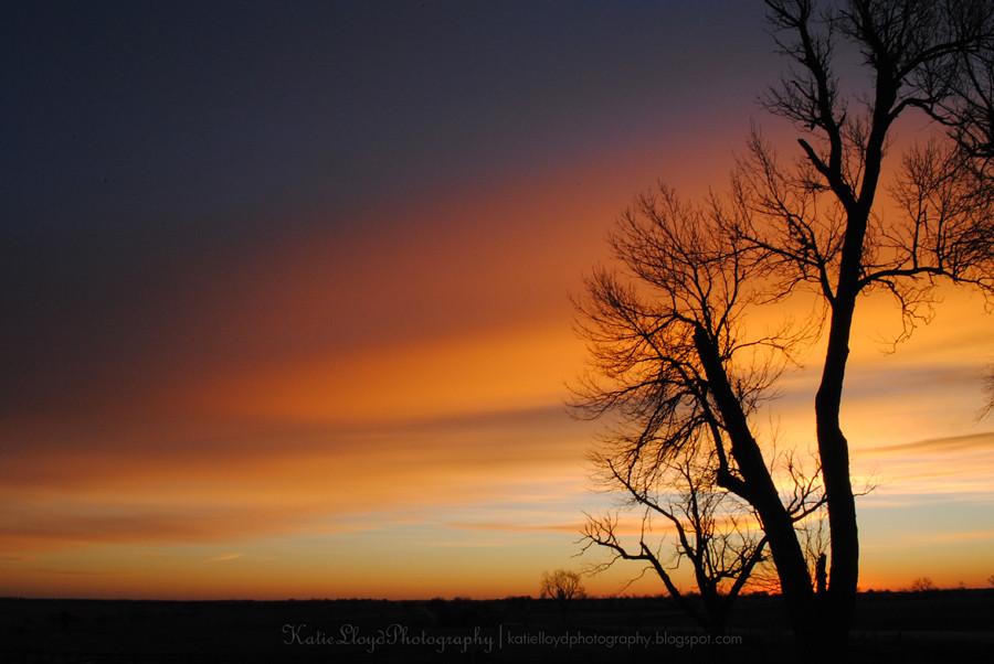 Sunrise-in-Iowa-3
