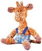 George Giraffe