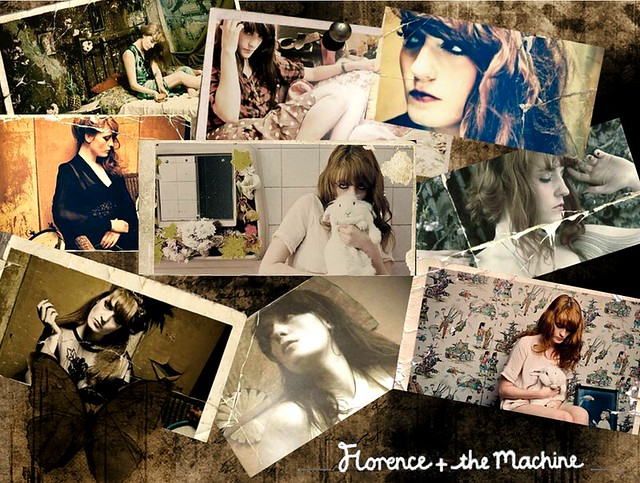 Florence_and_the_Machine_by_stalkerofkristen