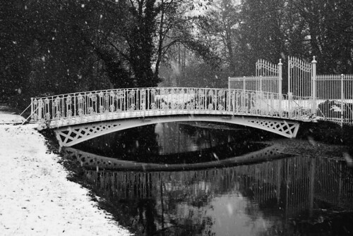 peter - Bridge Over the Wandle (2)