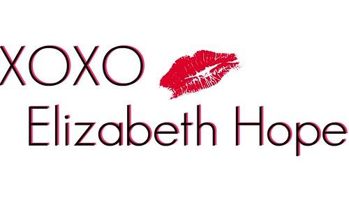 xoxoelizabethhope
