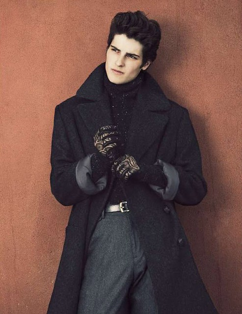 Chris Pulliam0103_2Magazin_Ph Idris + Tony(fashionisto)