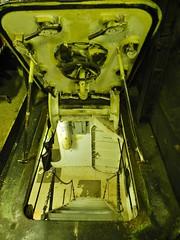 BB-61 IOWA (Konabish ~ Greg Bishop) Tags: abandoned northerncalifornia marine ships rusty iowa maritime pollution armor guns battleship na