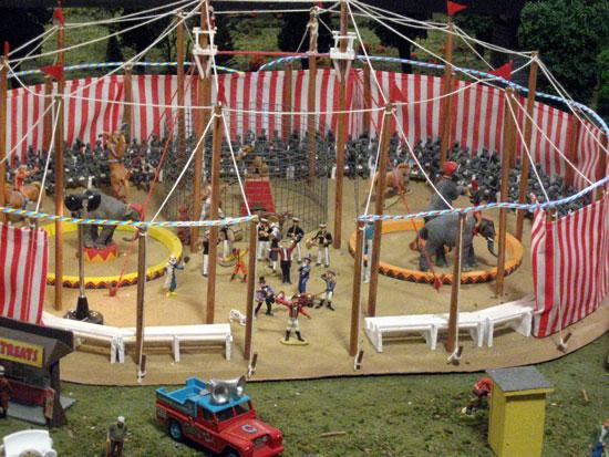 20101203-circus