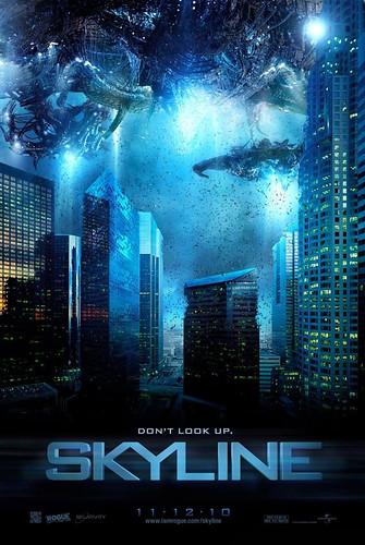 skyline-movie-poster