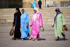 People (&li) Tags: travel portrait people holiday market religion traveller morocco fez marocco medina mercato viaggio vacanza fes fès religione corano viaggiare scuolacoranica فاس