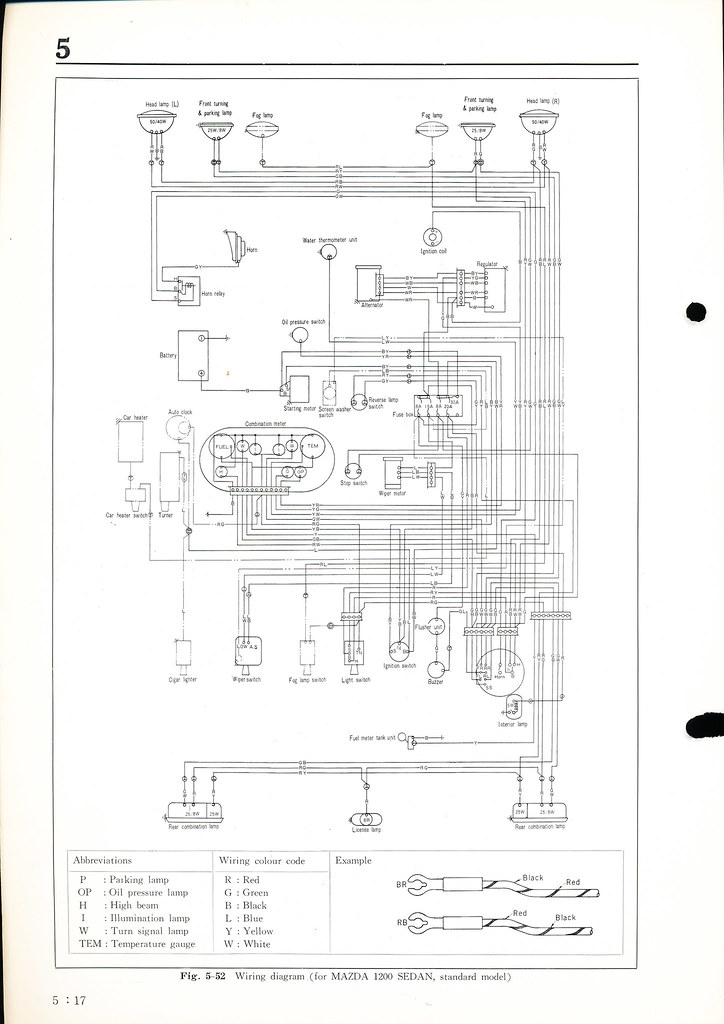 Hyundai Microphone Wiring Diagram - Wiring Diagram
