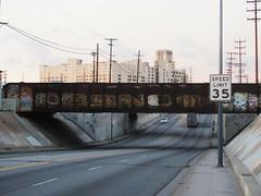 VERSUZ CBS NCT (RITS92) Tags: graffiti los angeles lts cbs nct kog versuz