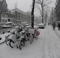 Much snowfall received in the Jordaan of Amsterdam (Bn) Tags: city bridge snow sinterklaas amsterdam nightshot letitsnow sled sneeuwpoppen sleds gezellig jordaan winterwonderland sneeuwpret sledge tms antonpieck bloemgracht sneeuwvlokken winterscene amsterdambynight tellmeastory redbike kruimeltje rodefiets winterinamsterdam derdeleliedwarsstraat spiegelglad prachtigamsterdam redbycicle oudemeester januari2010 dichtesneeuw amsterdamonregeld winterdocumentary amsterdamgeniet koplampenindesneeuw geenwinterbanden amsterdamindesneeuw mooiesneeuwplaatjes vallendesneeuwvlokken sleetjerijdenvanafdebrug stadvastdoorzwaresneeuwval sneeuwvalindejordaan heavysnowfallhitsamsterdam autoopdegrachtenindesneeuw sneeuwindejordaan iceageinamsterdam winterin2010 besneeuwdestad sneeuwindeavond pittoreskewinterplaatje sledingthroughamsterdam metdesleedooramsterdamin2010 sledridinginthejordaan kidsonasled sleetjerijdenindejordaan kinderengenietenvandesneeuw hollandsschilderij wintersfeerplaat winterscenebyantonpieck