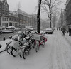 Much snowfall received in the Jordaan of Amsterdam (B℮n) Tags: city bridge snow sinterklaas amsterdam nightshot letitsnow sled sneeuwpoppen sleds gezellig jordaan winterwonderland sneeuwpret sledge tms antonpieck bloemgracht sneeuwvlokken winterscene amsterdambynight tellmeastory redbike kruimeltje rodefiets winterinamsterdam derdeleliedwarsstraat spiegelglad prachtigamsterdam redbycicle oudemeester januari2010 dichtesneeuw amsterdamonregeld winterdocumentary amsterdamgeniet koplampenindesneeuw geenwinterbanden amsterdamindesneeuw mooiesneeuwplaatjes vallendesneeuwvlokken sleetjerijdenvanafdebrug stadvastdoorzwaresneeuwval sneeuwvalindejordaan heavysnowfallhitsamsterdam autoopdegrachtenindesneeuw sneeuwindejordaan iceageinamsterdam winterin2010 besneeuwdestad sneeuwindeavond pittoreskewinterplaatje sledingthroughamsterdam metdesleedooramsterdamin2010 sledridinginthejordaan kidsonasled sleetjerijdenindejordaan kinderengenietenvandesneeuw hollandsschilderij wintersfeerplaat winterscenebyantonpieck