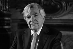 Jean-Pierre Chevènement