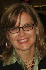 Debra Dean Murphy