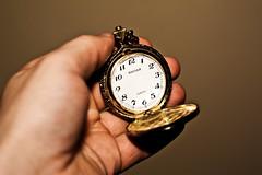 watch it! (phaxe) Tags: canon eos 50mm photo sunday timeless fotosondag fotosndag tidlos fs101205