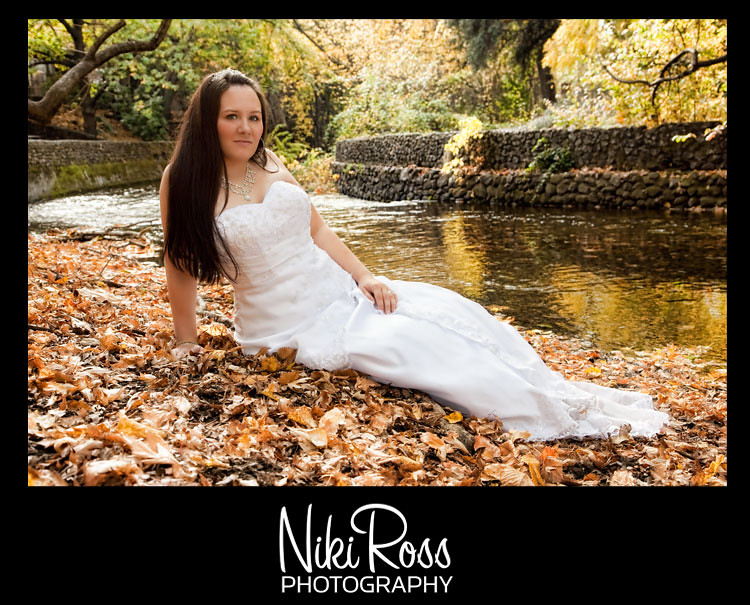 bride-chicocreek