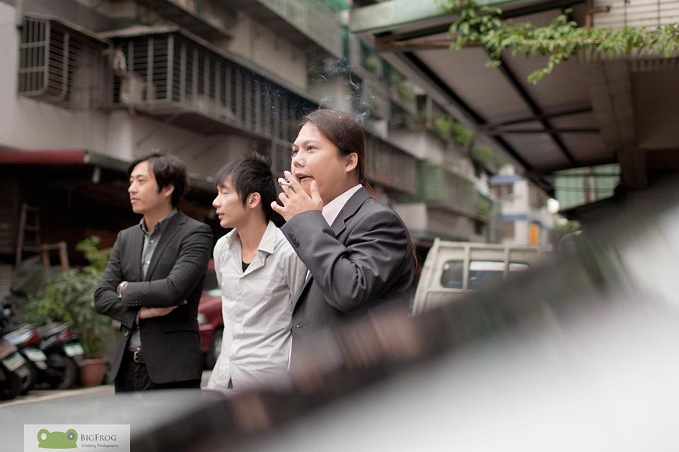 20101204_肇煌_亞伶_欣榕園-007
