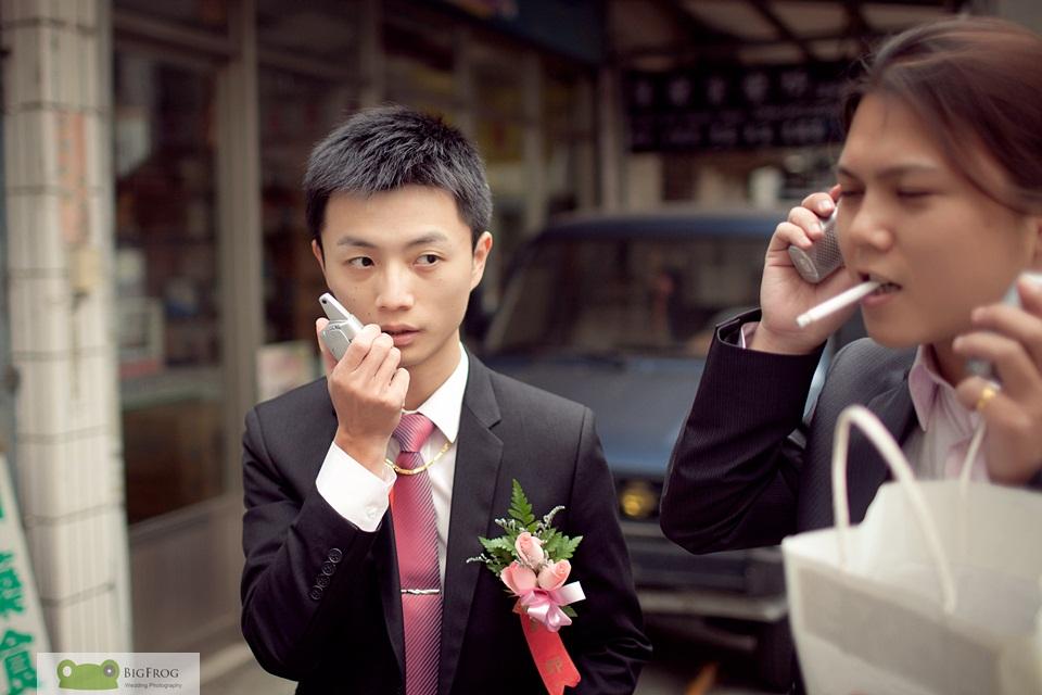 20101204_肇煌_亞伶_欣榕園-008