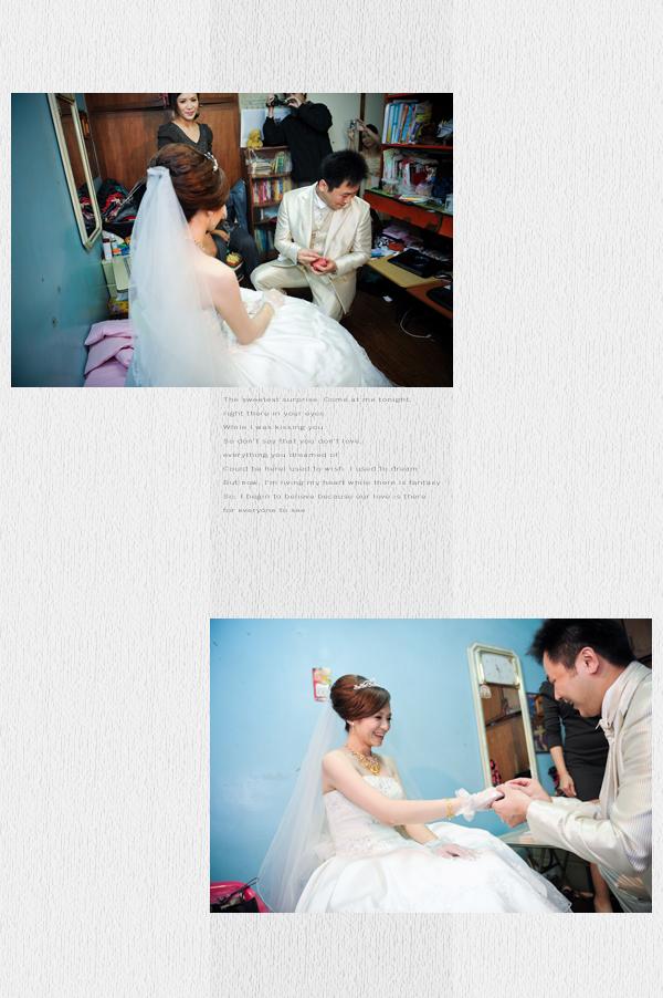 20101113book36