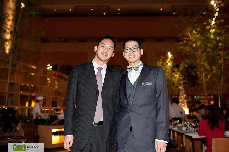 Ted+Patti@喜來登-053