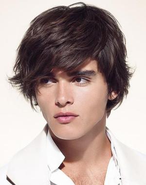 tóc nam, tóc boy, dạy cắt tóc, dạy cắt tóc nam, học cắt tóc,tạo mẫu tóc, tóc hàn quốc, kiểu tóc nam,cắt tóc nam, boy đẹp trai, boy handsome, kute, đẹp trai, korigami
