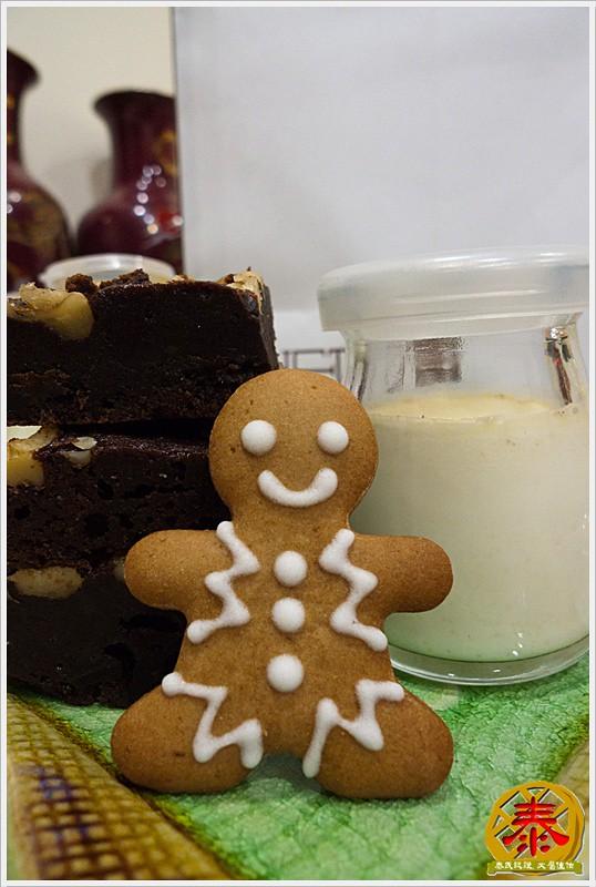 HER創意甜點  (8)