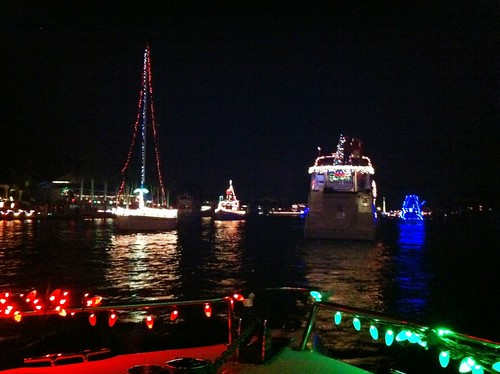 Dec8-BoatParade