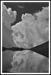 """ high reflections "" (nicola pieri) Tags: sky italy mountain nature backlight clouds landscape lago blackwhite nikon europa europe italia natura cielo tuscany toscana montagna controluce appennino emiliaromagna appenninotoscoemiliano appennini d90 lagoscaffaiolo montagnapistoiese nikond90 appenninosettentrionale appenninosettentrionalealpinatura montagnapistoiesetrekking nicolapieri highreflections altocrinale"