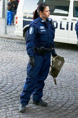 police_women_36