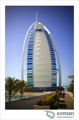 Burj Al Arab 044