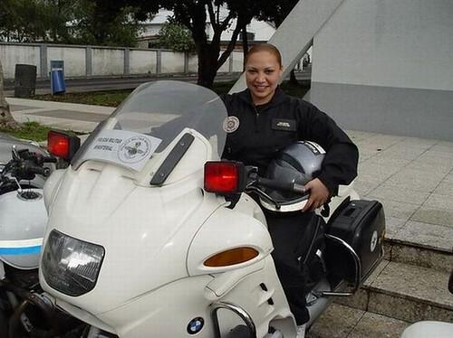 police_women_48