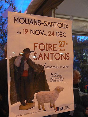 foire de Mouans Sartoux.jpg