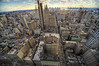 Everything below 32nd St.. (Tony Shi Photos) Tags: new york city nyc newyorkcity urban ny newyork skyline buildings photo downtown cityscape skyscrapers metro manhattan wide midtown metropolis hdr nuevayork birdeye 纽约 紐約 metrpolitan نيويورك nikond700 ньюйорк 뉴욕주 tonyshi ניויאָרק