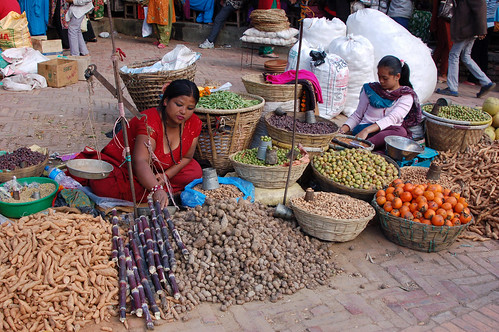7women fruit and veg vendors close copy.jpg