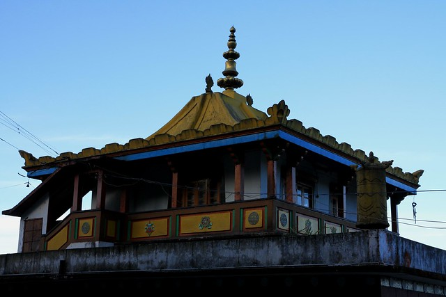 Darjeeling Tour Packages