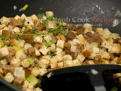 طريقة عمل طبق الدجاج المشوي لذيذ بالصور 5254333020_0a827326c9_o.jpg