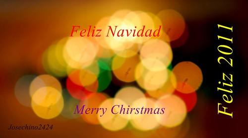 Mis mejores deseos para todos......Que vuestros sueños se cumplan