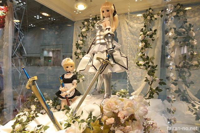 DollsParty24-DSC_9620