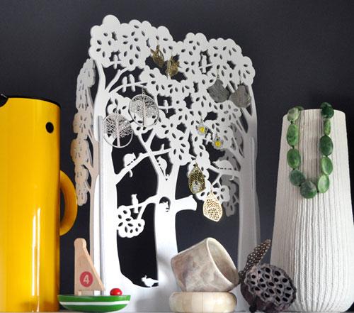 http://www.polli.com.au/homewares-1/jewellerystand/amsterdam-jewellery-stand
