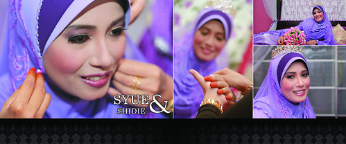 wedding-photographer-kuantan-suriani-bukit-setongkol-3