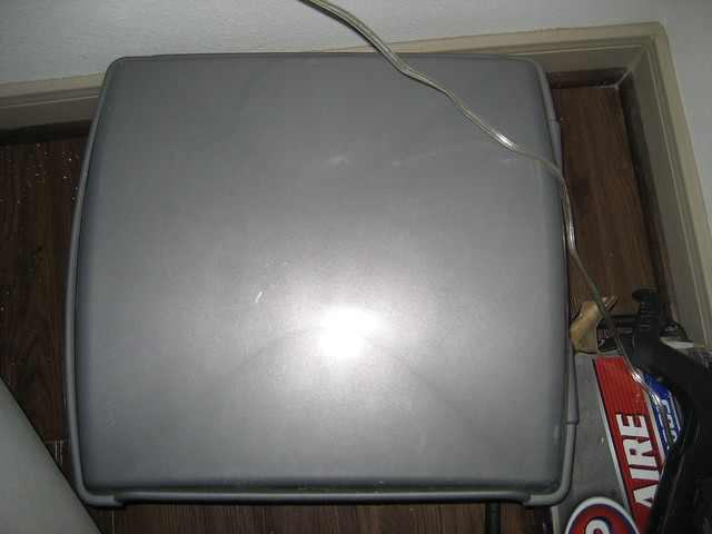 2005 toyota tacoma doublecab