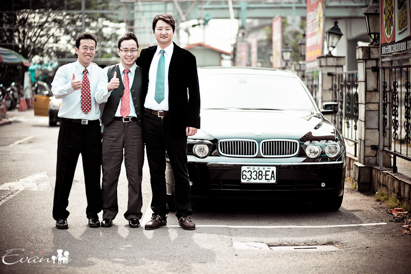 [婚禮攝影] 羿勳與紓帆婚禮全紀錄_090