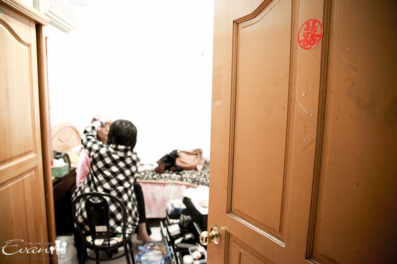 [婚禮攝影] 羿勳與紓帆婚禮全紀錄_002