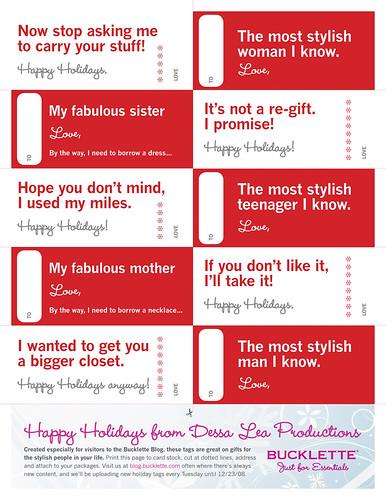 Buklette-Blog-gift-tags-12_2_sm