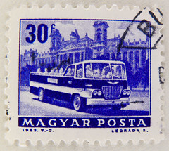 stamp Magyar Posta 30 f fillr Hungaria stamp Hungary timbre Hongrie Ungarn Briefmarke bollo Hungra selo Ungheria francobollo Marka  Magyarorszg blyegek 30 Forint      (thx for sending stamps :) stampolina) Tags: blue azul postes blauw hungary blu stamps stamp porto blau magyar timbre azzurro  niebieski ungarn mavi postage easterneurope franco hungria biru bleue selo marka magyarorszag bl sellos asul sininen blou hongrie europadeleste pulu   briefmarke   francobollo plava timbres kk  timbreposte bollo osteuropa   blr  zils timbresposte mlynas europedelest magyarposta modr   azzur  europadellest    muxanh  postapulu azzurroazul jyu  dngu yupiouzhu