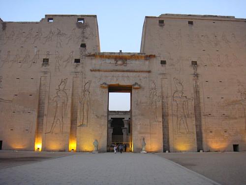 Egypt2010-39.JPG